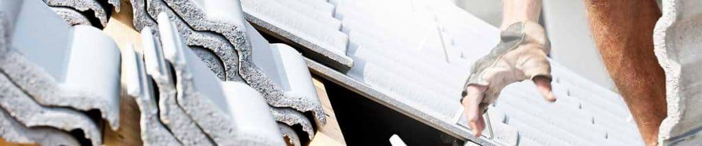 Roof Repairs Ballina