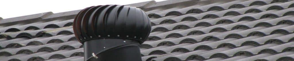 whirlybird installation ballina